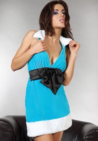 Lingerie livco corsetti