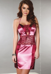 Nightie Livco Corsetti Fashion Priya LC 13429