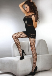 Tights Livco Corsetti Tights Adira LC 17161