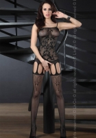 Bodystocking Sanrevelle LC 17201