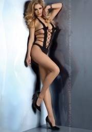 Bodysuits Livco Corsetti Fashion Dallas LC 32536