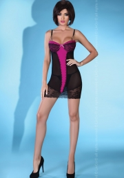 ivco Corsetti Fashion - Robe - Nancy LC 90203