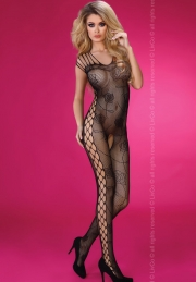 Bodystocking Livco Corsetti Fashion Althina LC 17253