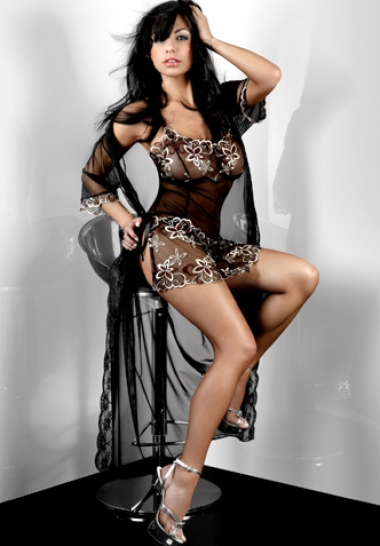 lingerie lingerie sexy